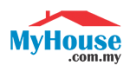 myhouse.com.my