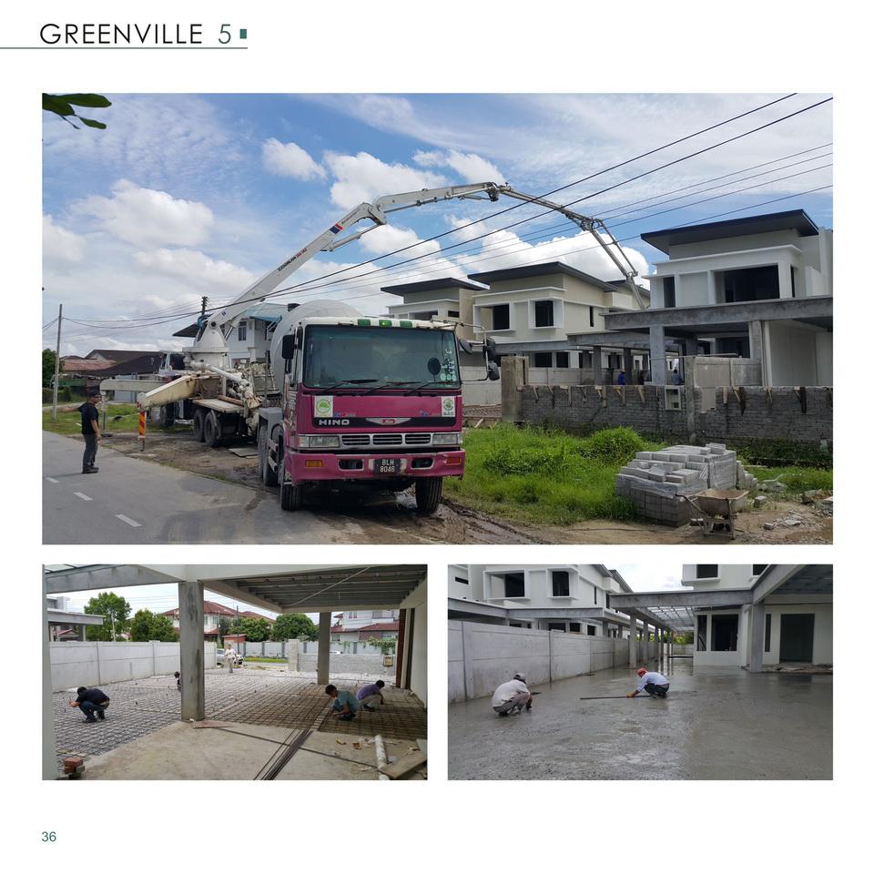 GV5 Album_Square_ver.2.03 36