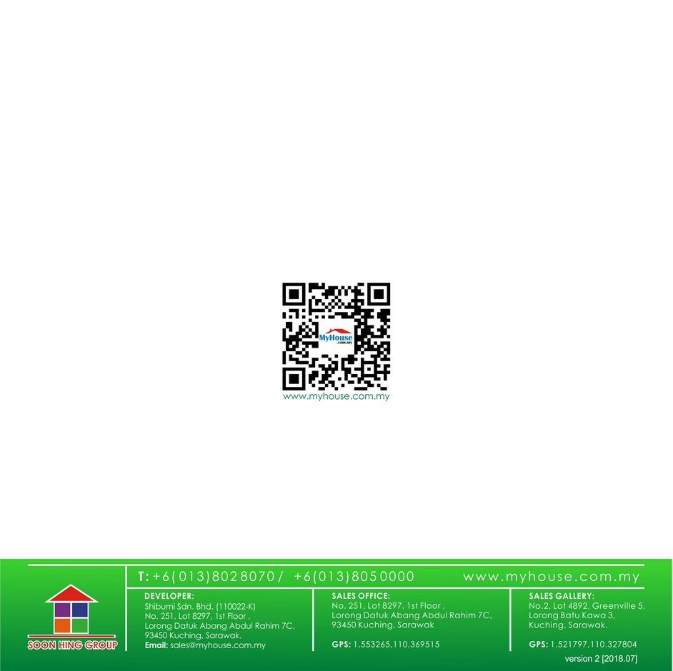 GV5 Album_Square_ver.2.03 44