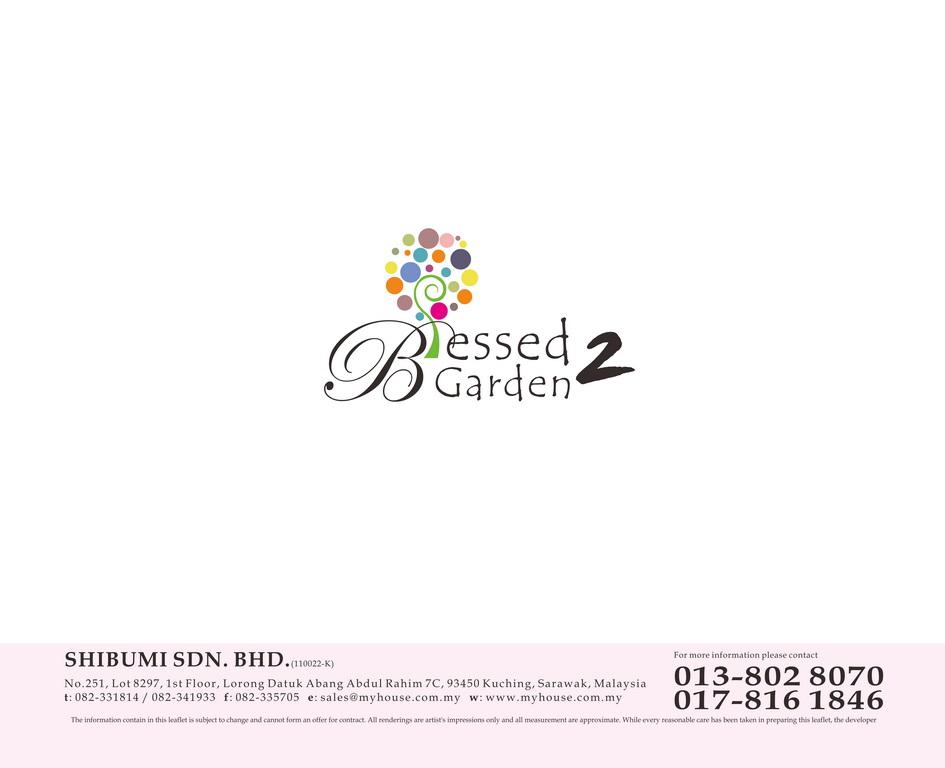 BG2_Album v3_14