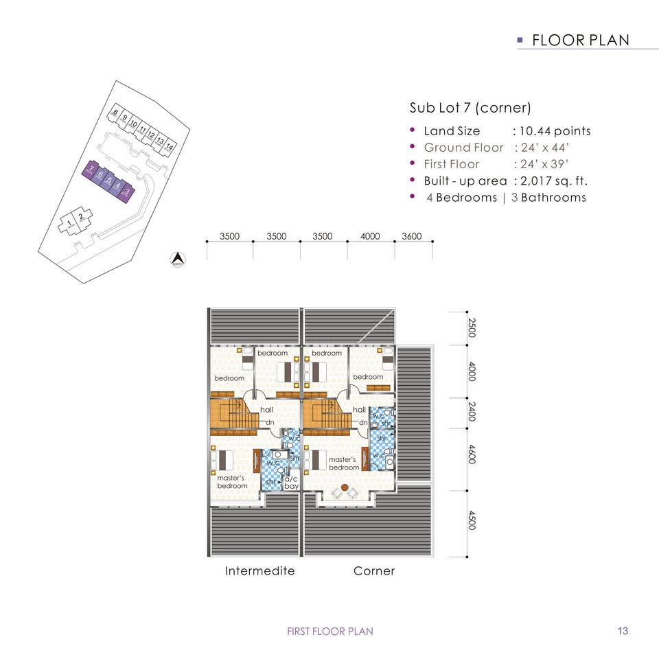 BG3_album ver.3 13