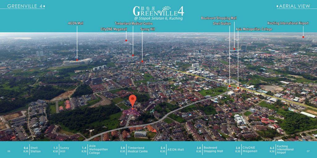 GV4 Album_Square v4 06-07