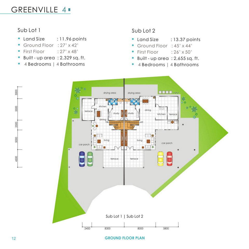 GV4 Album_Square v4 12