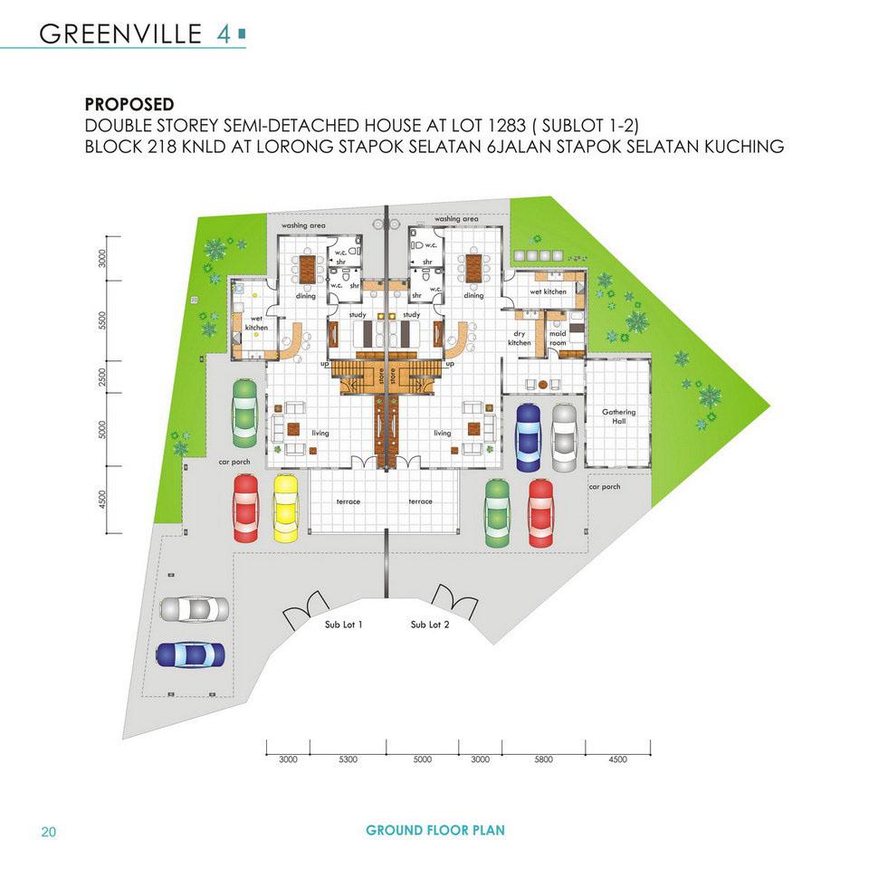 GV4 Album_Square v4 20
