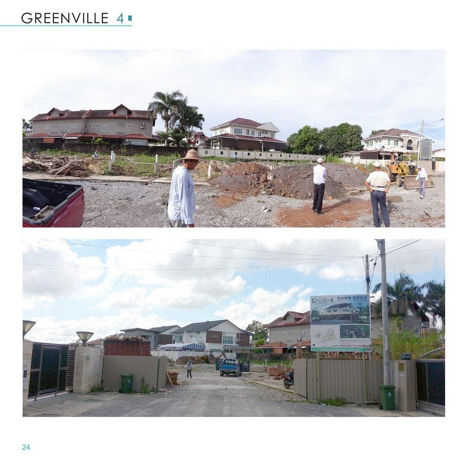 GV4 Album_Square v4 24