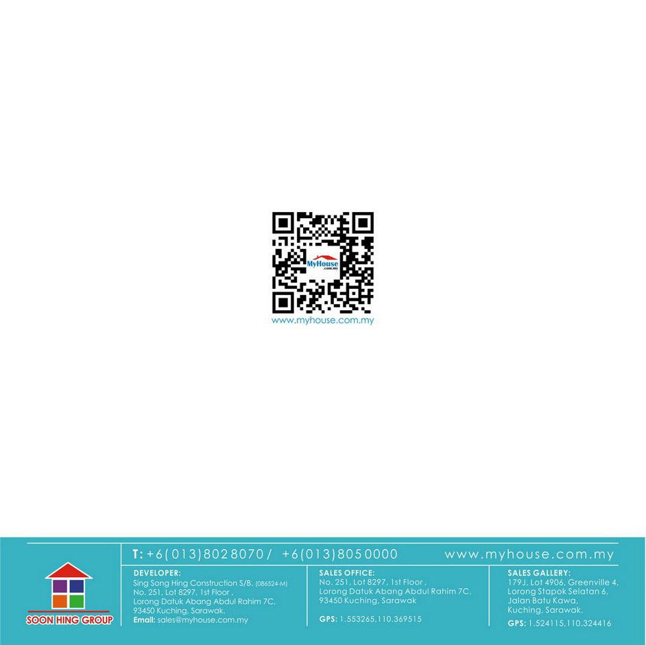 GV4 Album_Square v4 cover 02