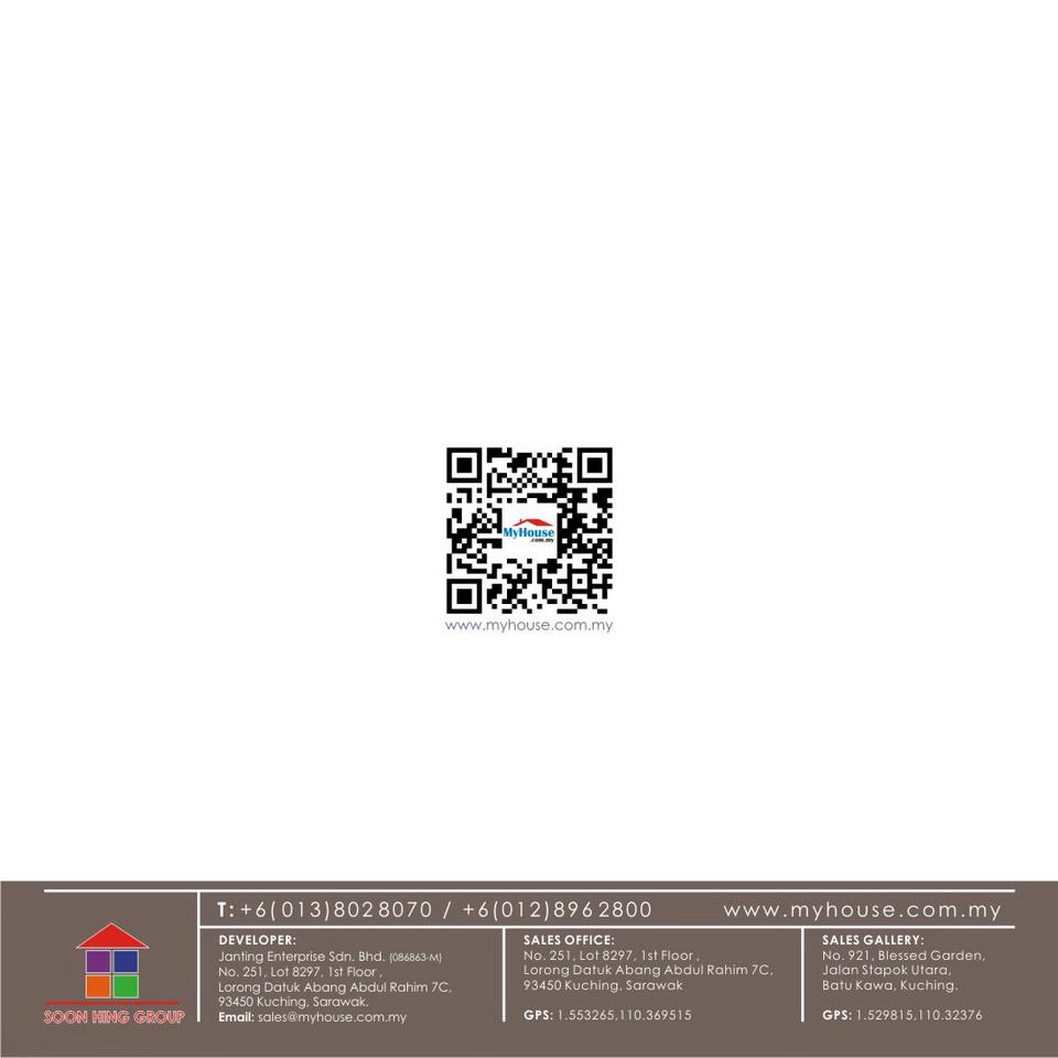 HJ Album_Square bck