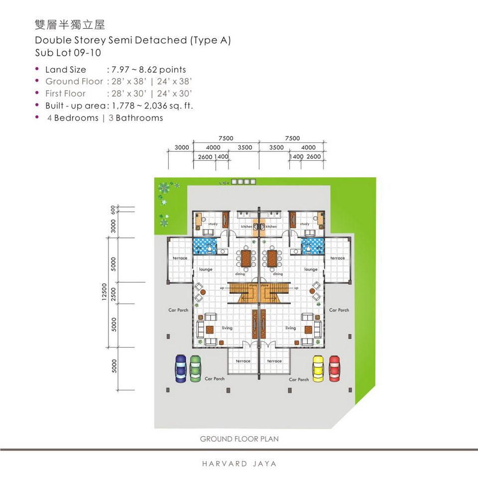 HJ Album_Square p12