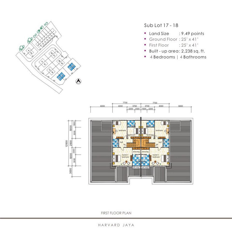 HJ Album_Square p15