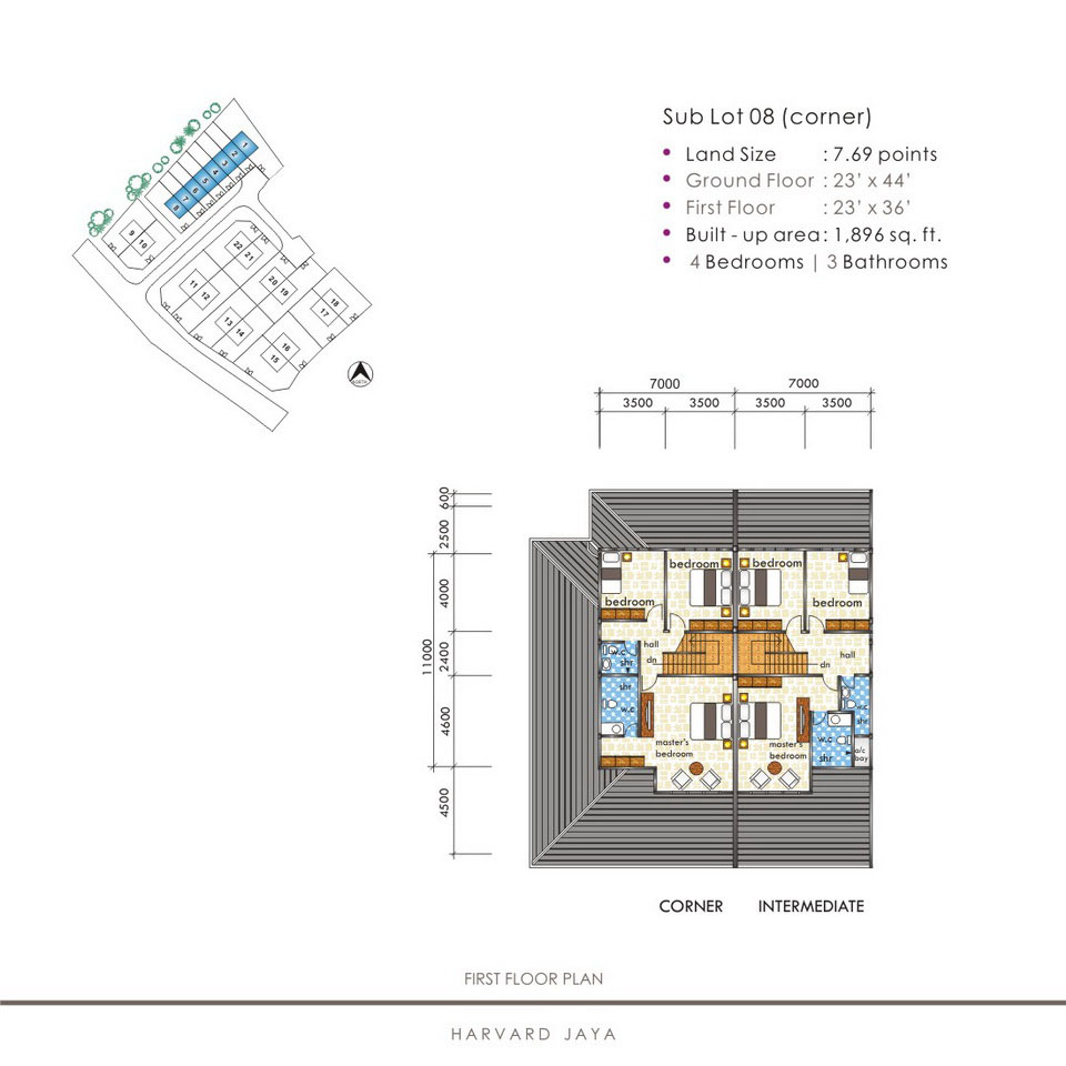 HJ Album_Square p17