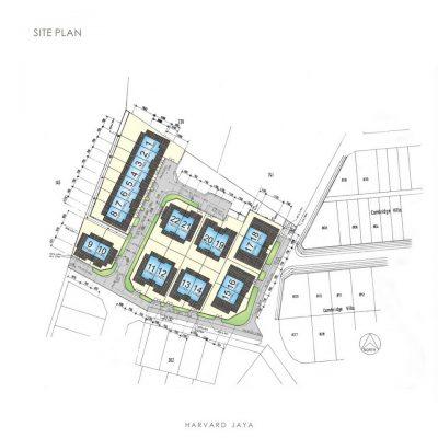 HJ Album_Square p04