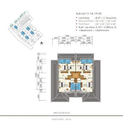 HJ Album_Square p13