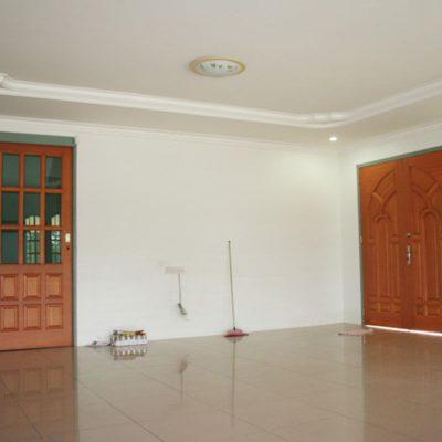 kapor-interior view 01