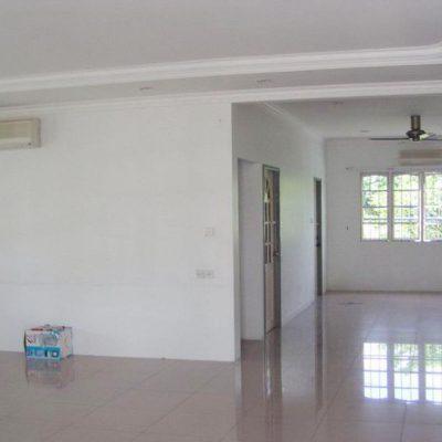 kapor-interior view 02