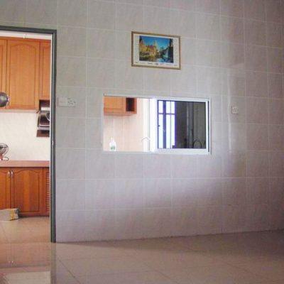 kapor-interior view 04