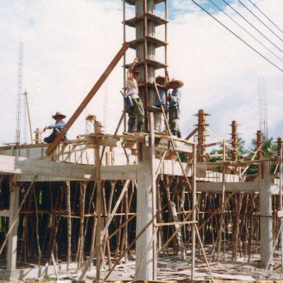 kapor-work progress 04