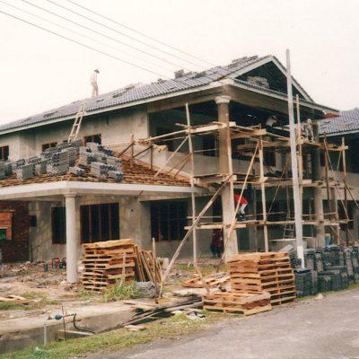 kapor-work progress 10